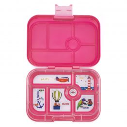 yumbox-original-lotus-pink_open