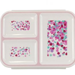 bobble-art-bento-box-confetti
