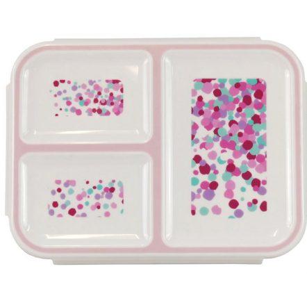 bobble-art-bento-box-confetti