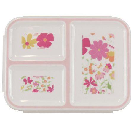 bobble-art-bento-box-garden-1