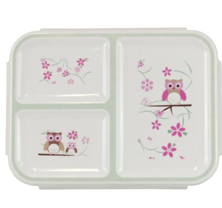 bobble-art-bento-box-owl-1
