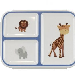 bobble-art-bento-box-safari-1