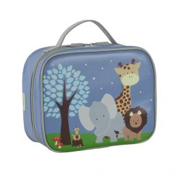 bobble-art-large-lunch-bag-safari-design