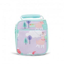 penny-scallan-llama-school-lunchbox