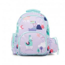 penny-scallan-loopy-llama-large-backpack_front_