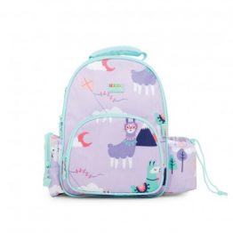 penny-scallan-loopy-llama-medium-backpack_front_