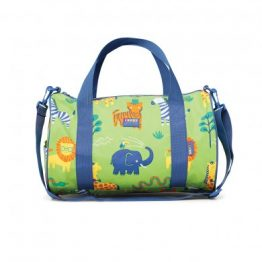penny-scallan-wild-thing-duffle-bag-front