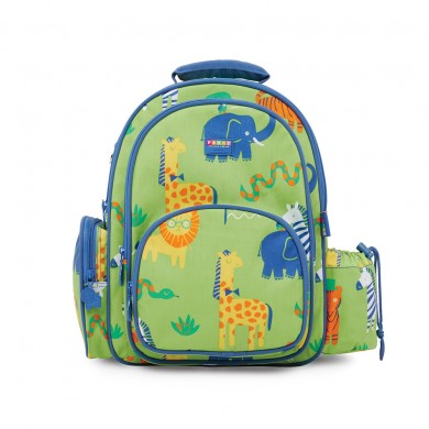 penny-scallan-wild-thing-large-backpack_front_