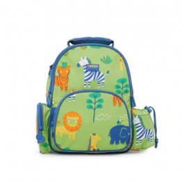 penny-scallan-wild-thing-medium-backpack_front_