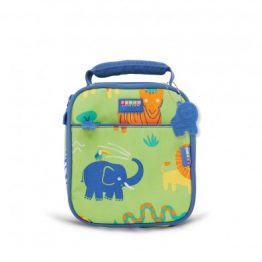 penny-scallan-wild-thing-school-lunchbox
