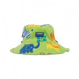 penny-scallan-wild-thing-sun-hat