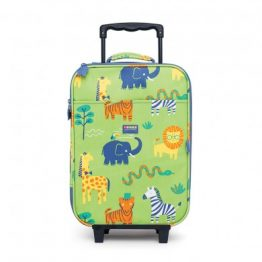 penny-scallan-wild-thing-wheelie-case