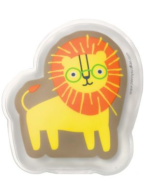 wildthing_hotcoldpack