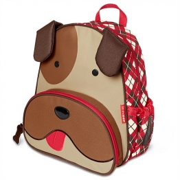 skip-hop-backpack-bulldog