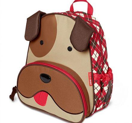 skip-hop-backpack-bulldog