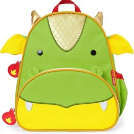skip-hop-backpack-dragon