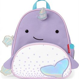 skip-hop-backpack-narwhal