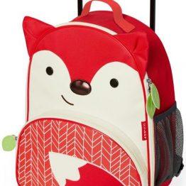 skip-hop-ferguson-fox-zoo-luggage-1