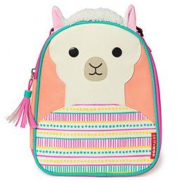 skip-hop-lunchie-llama