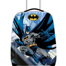 batman-licensed-trolley-case