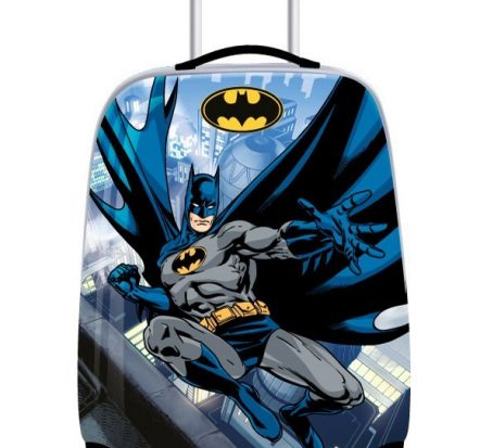 batman-licensed-trolley-case