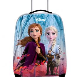 frozen-licensed-kids-trolley-case-front