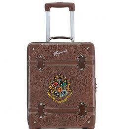 hp-case-front