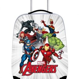 marvelavengerstrolleycasefront