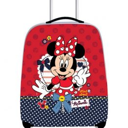 minnie-mouse-licensed-kids-trolley-case-front