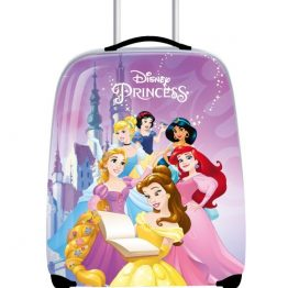 princess-licensed-kids-trolley-case-front