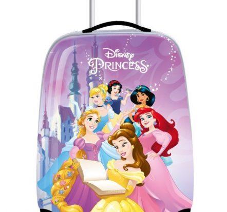princess-licensed-kids-trolley-case-front