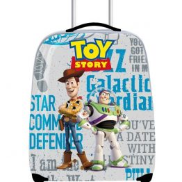 toy-story-licensed-kids-trolley-case