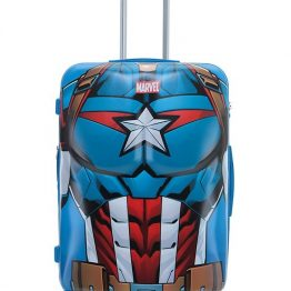 captain-america-hard-shell-suitcase-front