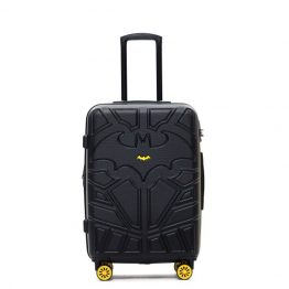 dc-batman-suitcase-19-inch