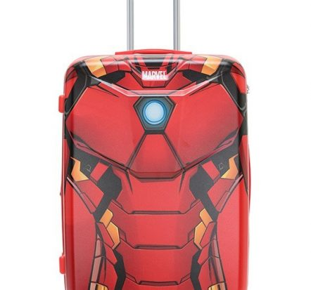 ironman-hard-shell-suitcase-front