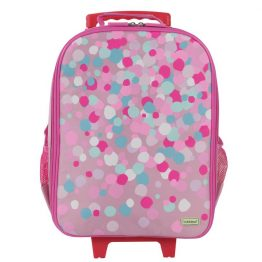 bobble-art-wheely-bag-confetti_front