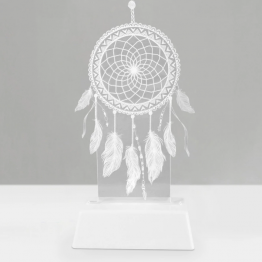 aloka-dreamcatcher-led-kids-night-light
