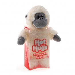 Arome Home Heat Pack Snow-monkey