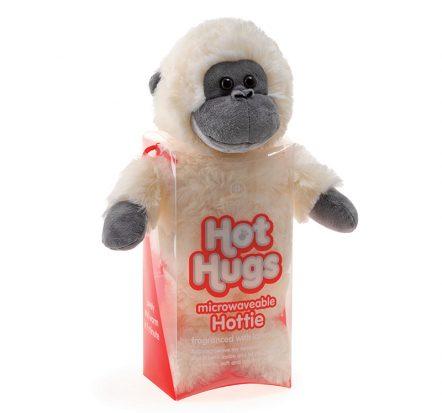 Arome Home Heat Pack Snow-monkey
