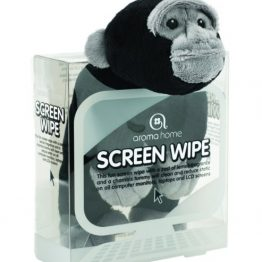 gorilla-screen-wipe