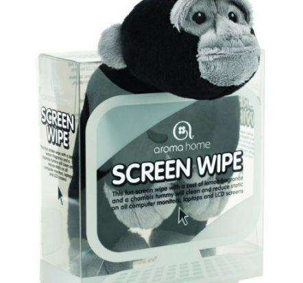 gorilla-screen-wipe