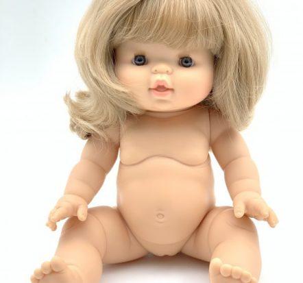 paola-reina-blond-girl-38cm-penelope