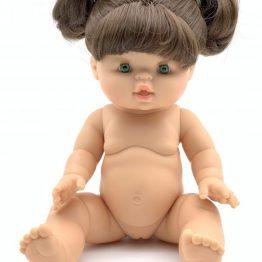 paola-reina-brunette-girl-38cm-daisy