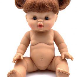 paola-reina-redhead-girl-38cm-summer
