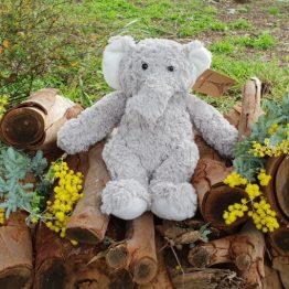 petite-vous-elephant-soft-toy