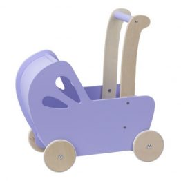 moover-line-dolls-pram-purple