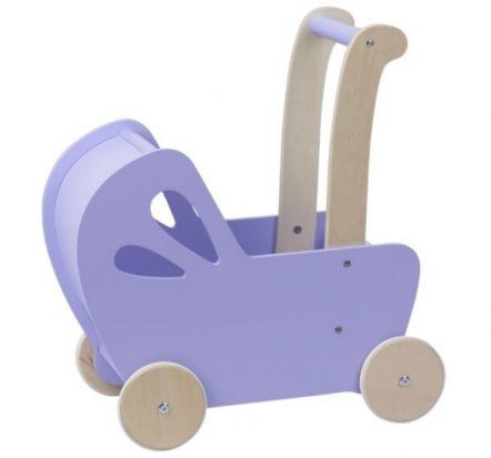 moover-line-dolls-pram-purple