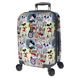 disney-comic-suitcase