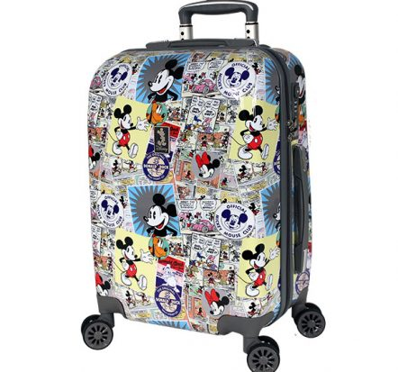 disney-comic-suitcase