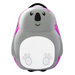 koala-suitcase